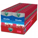 Wick-Wildkirsche-Eukalyptus-ohne-Zucker-46g-20-Packungen