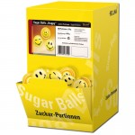 Hellma-Sugar-Balls-Happy-Zucker-Portionen-400-Stueck_1