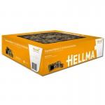 Hellma-Schokolierte-Espresso-Bohnen-Zartbitter-380-Stueck_2