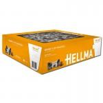 Hellma-Mandel-in-der-Kakaohuelle-380-Stueck_2