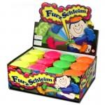 Furz-Schleim-Scherz-Artikel-Spielzeug-12-Stück