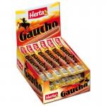 Herta-Gaucho-Mini-Salami-Snack-25-Stueck