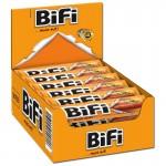 Bifi-Mini-Salami-Snack-40-Stück