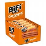 Bifi-Currywurst-Snack-Weizen-Gebaeck-20-Stueck_1