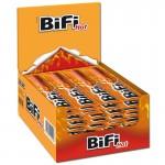 Bifi-Hot-Snack-Salami-40-Stueck
