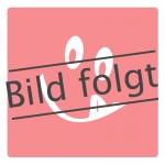Bifi-Roll-Turkey-Snack-Geflügel-Salami-24-Stück-je-45g