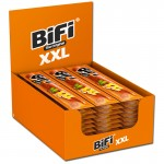 Bifi-XXL-Snack-Salami-30-Stück