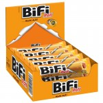 Bifi-Roll-Snack-Salami-Weizen-Gebaeck-24-Stueck