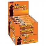 Bifi-Ranger-Snack-Weizen-Gebäck-20-Stück-