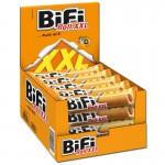 Bifi-Roll-XXL-Snack-SalamiWeizen-Gebäck-24-Stück