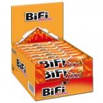Bifi-Roll-Hot-Snack-Salami-Weizen-Gebaeck-24-Stueck