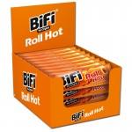 Bifi-Roll-Hot-Snack-Salami-Weizen-Gebäck-24-Stück