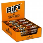 Bifi-Original-Beef-100Prozent-Snack-24-Stück-je-20g