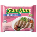 Yum-Yum-Instant-Nudel-Suppe-Duck-Ente-30-Beutel