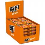 Bifi-Carazza-Pizza-Snack-Weizen-Gebaeck-30-Stueck