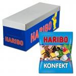 Haribo-Lakritz-Konfekt-24-Beutel-100g