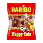 Haribo-Colaflaeschen-Happy-Cola-30-Beutel-100g