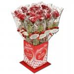 Günthart-Marzipan-Rose-rot-Geschenkartikel-20-Stück