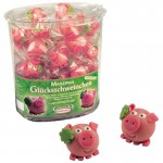 Guenthart-Marzipan-Gluecksschweinchen-100-Stueck